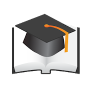 Download Studying - Estudo organizado 5.0 and up Apk for android