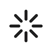suddenlink support app 1.17.3 apk