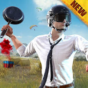 Download Survival Free Fire Squad Survival 3D 2.2 Apk for android