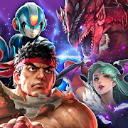Download TEPPEN 3.4.1 Apk for android