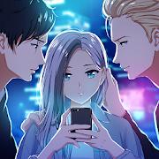 texting love story: chatlinx 25.7 apk