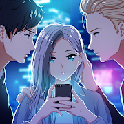 Download Texting Love Story: ChatLinx 25.7 Apk for android
