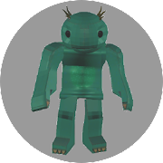 Download The Adventures of Mr. Pickle 491 Apk for android