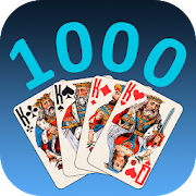 Download Thousand (1000) 2.38 Apk for android
