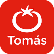 Download Tomas SPSA 3.0 Apk for android