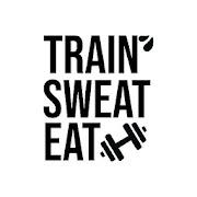Download TrainSweatEat : Sport À La Maison & Nutrition 3.0.41 Apk for android
