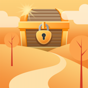 Download Treasure Hunters 2.1.15 Apk for android