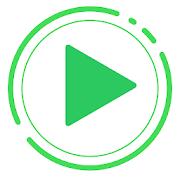 Download Trechos de Musicas para Status 25 Apk for android