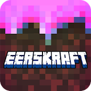 turbo eerkraft games 16.0.1 apk