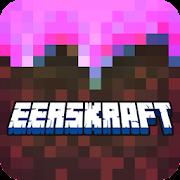 Download TURBO EERKRAFT GAMES 16.0.1 Apk for android