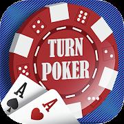 turn poker 5.7.5 apk