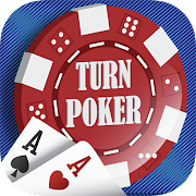 Download Turn Poker 5.7.5 Apk for android