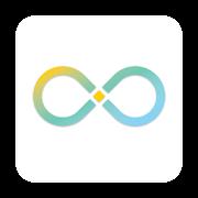 Social Archives - designkug.com