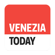 Download VeneziaToday 6.4.3 Apk for android