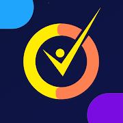 Download Vervo – Goal Tracker & Habit Tracker 8.5.6 Apk for android