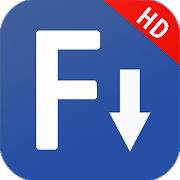 Download Video Downloader for Facebook - HD Video Download 1.5.2 Apk for android