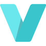 Download Vipon - Deals & Coupons 5.3.3 Apk for android