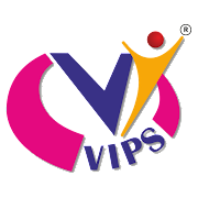 Download Vipswallet -Recharges, Bill Payments,Shopping 10.6 Apk for android