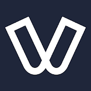 Finance Archives - designkug.com