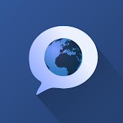 Download Vokabel 1.40 Apk for android