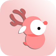Download WakeUp课程表Pro 3.9.03 Apk for android