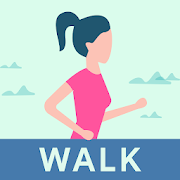 Download Walking for weight loss app 3.8.64 Apk for android