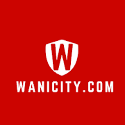 Download wanicity 3.0 Apk for android