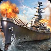 warship attack 3d 1.0.8 apk