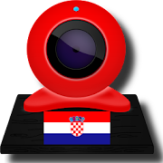 Download Webcams Croatia 9.1.3 Apk for android