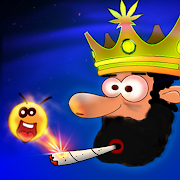 Download Weed Pinball 1.1.16 Apk for android