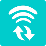 Download WiFi+Transfer   Sync files & free space 2.1.22 Apk for android