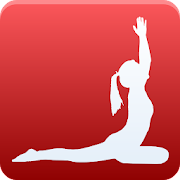 yoga home workouts - yoga daily for beginners 2.02 apk