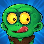 zombie masters 35 apk