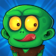 Download Zombie Masters 35 Apk for android