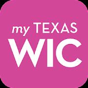 my texas wic 1.0.44 apk